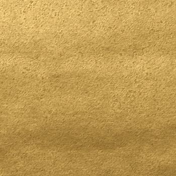 Blumenseide, 26 Bogen, 50 x 70 cm, Gold