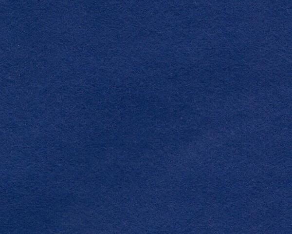 Bastelfilz, 1mm, 20x30cm, 10er Pack, blau