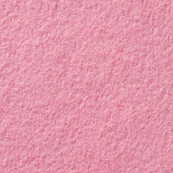 Bastelfilz, 1mm, 20x30cm, 10er Pack, rosa
