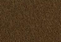 Bastelfilz, 1-1,5mm, 45x100cm, schokobraun