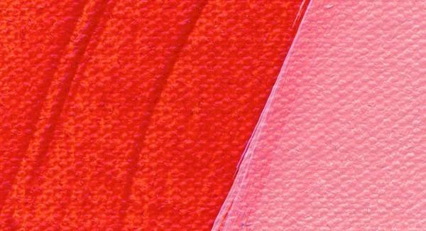 AKADEMIE® Acryl color, 150 ml, Orange