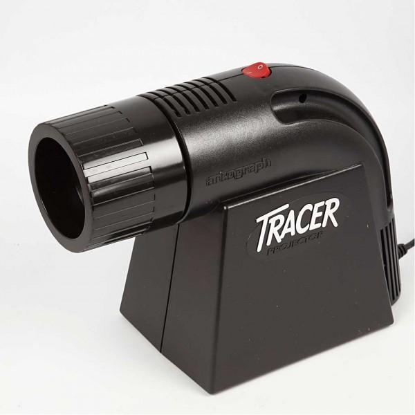 Artograph Tracer Projektor