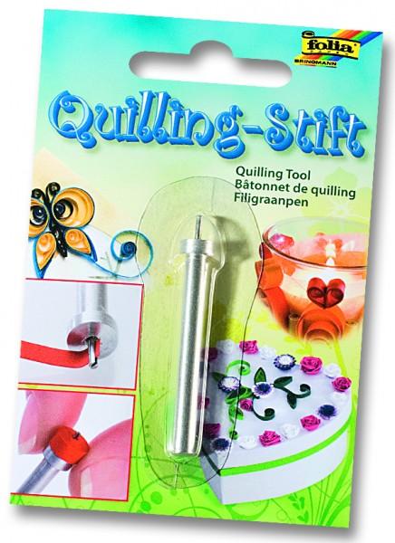 Quilling-Stift