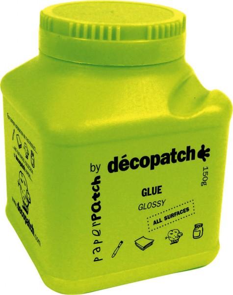Decopatch / Paperpatch Kleber, 180g