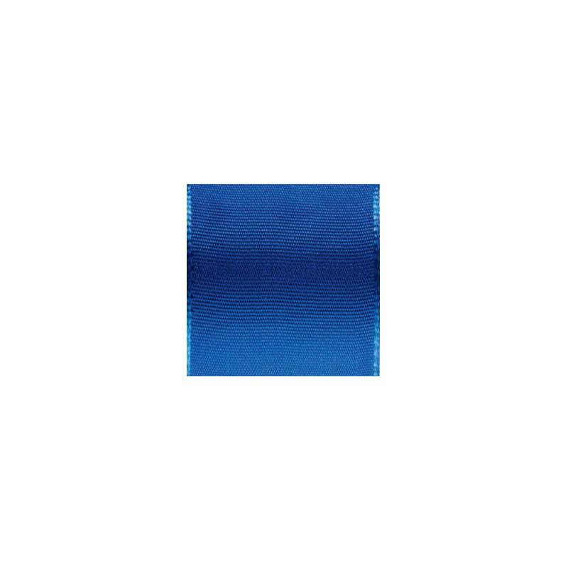 uni taftband l nge 10 m breite 40 mm royalblau kreativ depot. Black Bedroom Furniture Sets. Home Design Ideas