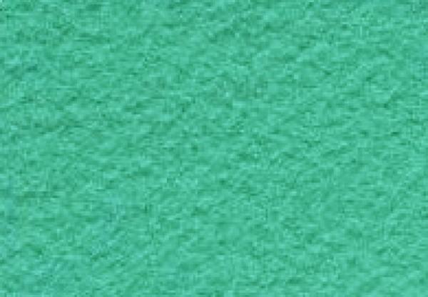 Bastelfilz, 1-1,5mm, 45x500cm, pazifik