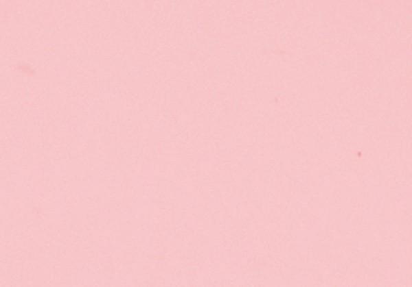 Wachsplatten, 200 x 100 x 0,5 mm, 2 Stück, rosa
