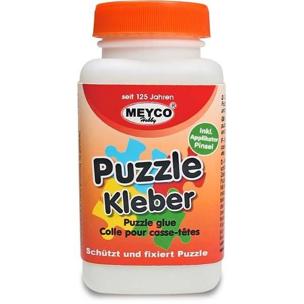 Puzzle-Kleber, 120 ml