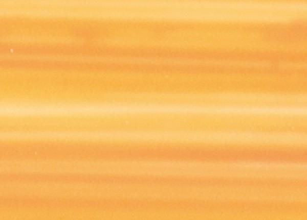Verzierwachsplatten, gestreift, 200x100x0,5mm, 10 St., hellorang