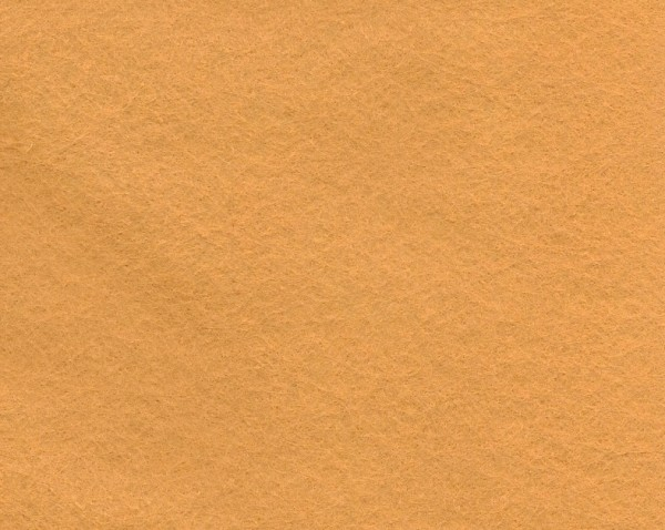Fulda Textil-Filz, 4mm, 20x30cm, beige