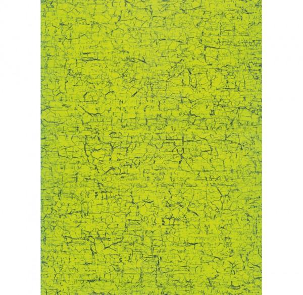 Decopatch-Papier,30x39cm, Motiv Nr. 301