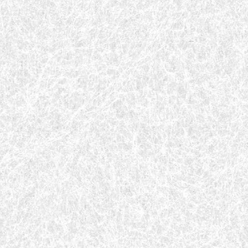 Bastelfilz, 2mm, 30x45cm, weiß