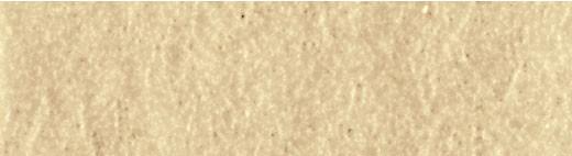 Glorex Bastelfilz, 2 mm, 20 x 30 cm, creme