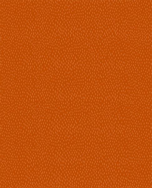 Decopatch-Papier,30x39cm, Motiv Nr. 664