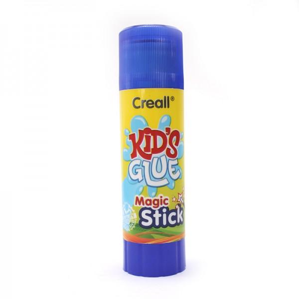 Creall Glue - Magic Stick, Klebestift, 22g
