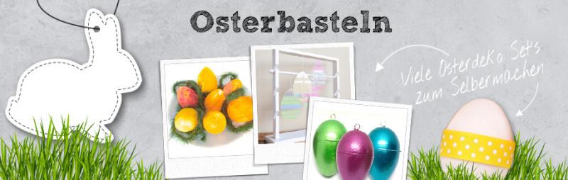 Bastelshop Kreativ Depot