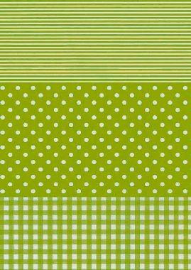 Decopatch-Papier,30x39cm, Motiv Nr. 548