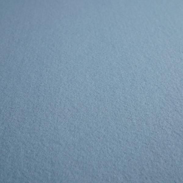 Bastelfilz, 3mm, 50x75cm, boy-blau