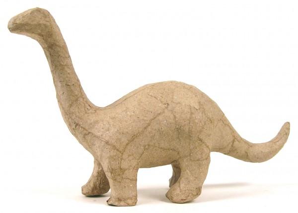 decopatch Tierfigur Dino Brontosaurus, 17x10x5cm