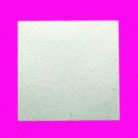 Stanzer Quadrat, ca. 6,3 x 6,3 cm