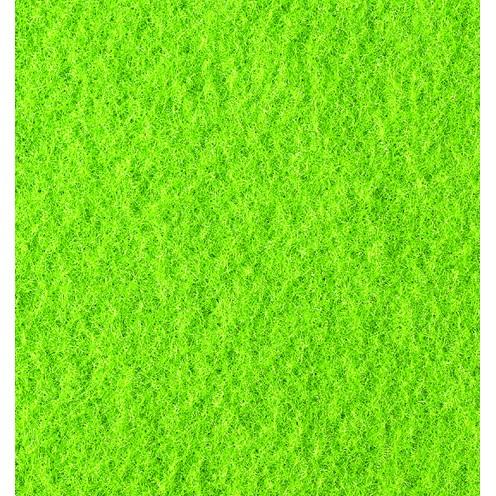 Bastelfilz, 2mm, 30x45cm, hellgrün