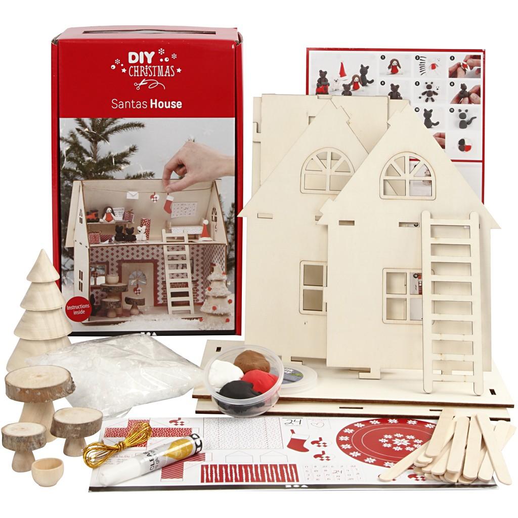 miniaturwelten kreativ depot. Black Bedroom Furniture Sets. Home Design Ideas