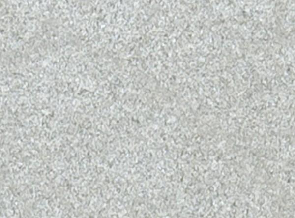 Verzierwachsplatte Marmor, 200x100x0,5mm, silber