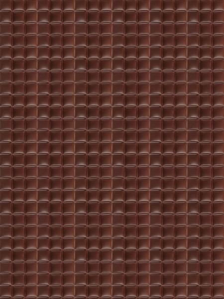 Decopatch-Papier,30x39cm, Motiv Nr. 680
