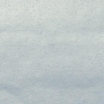 Blumenseide, 5 Bogen, 50 x 70 cm, Silber