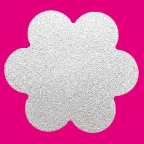 Stanzer Blume, ca. 5 cm